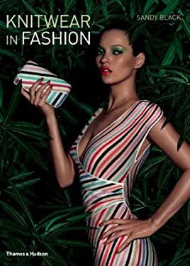 Knitwear in Fashion 9780500284018
