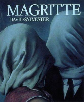 Magritte 9780500092279
