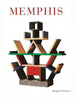 Memphis 9780500019009
