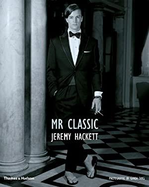 Mr. Classic 9780500513330