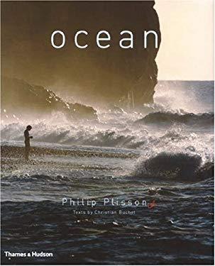 Ocean 9780500543245