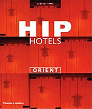 Orient 9780500285138
