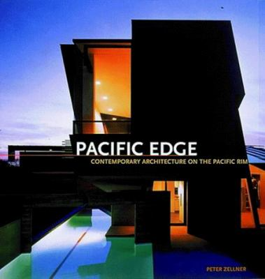 Pacific Edge 9780500341636