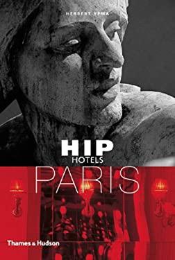 Paris 9780500286173