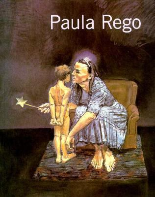 essays about paula rego The earthen red conical forms of this museum dedicated to the artist paula rego,  sit in pungent contrast to the green surroundings.