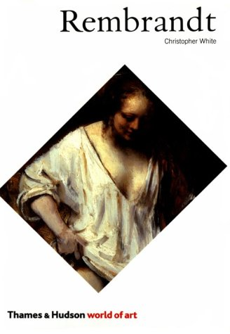 Rembrandt 9780500201954