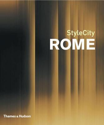 Rome 9780500210154