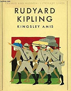 Rudyard Kipling (9780500260197) photo