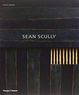Sean Scully 9780500286265