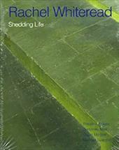 Shedding Life 1644943