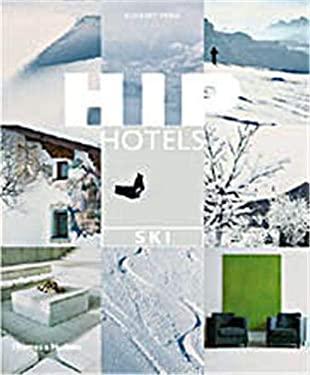 Ski 9780500283752