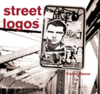 Street Logos 9780500284698