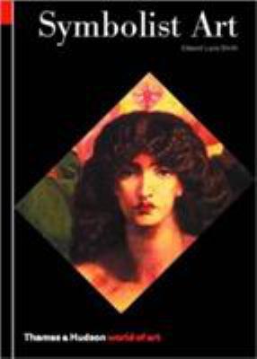 Symbolist Art 9780500201251