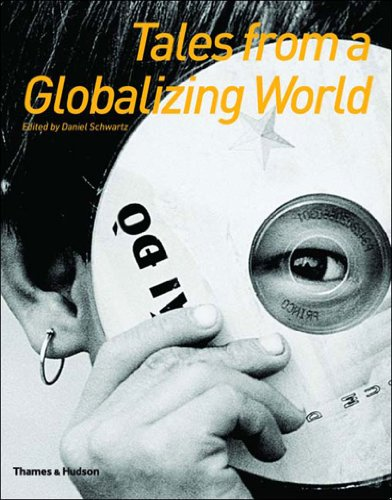 Tales from Globalizing World