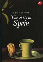 The Arts in Spain