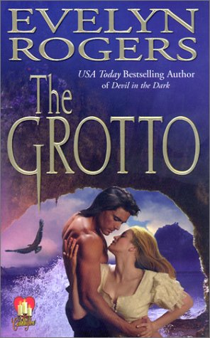 The Grotto 9780505524799