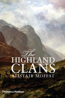 The Highland Clans 9780500251591