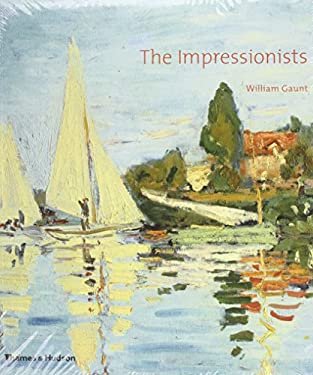 The Impressionists 9780500278499