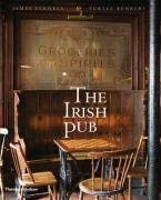 The Irish Pub 9780500514283