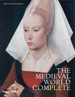 The Medieval World Complete 9780500283332