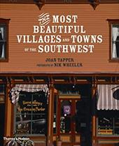 The Most Beautiful Villages and Towns of the Southwest 1645845