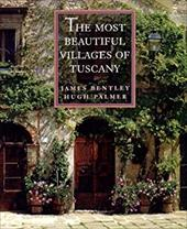 The Most Beautiful Villages of Tuscany 1643386