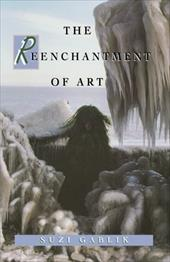 The Reenchantment of Art 1644809