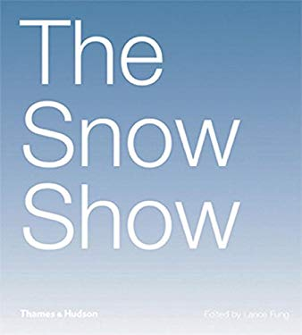 The Snow Show 9780500238196