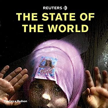 The State of the World 9780500543207