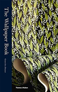 The Wallpaper Book 9780500516072