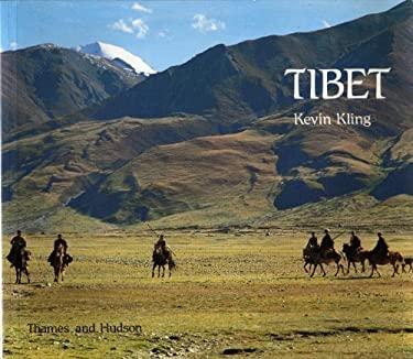 Tibet 9780500275160