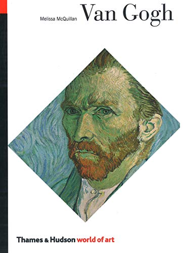 Van Gogh 9780500202326