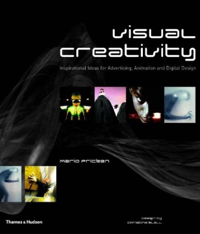 Visual Creativity 9780500511664