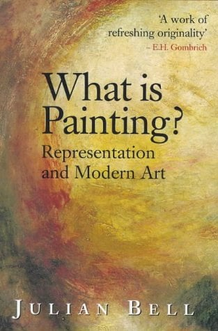 What is Painting?: Representation and Modern Art 9780500281017