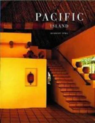 World Design: Pacific Island 9780500070154