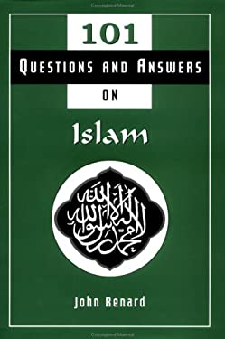 101 Questions and Answers on Islam 9780517220931