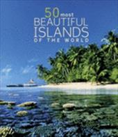 50 Most Beautiful Islands of the World 1684526