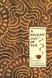 A Decent Cup of Tea 1696851