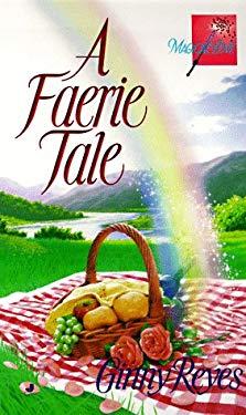 A Faerie Tale 9780515123388