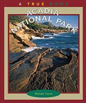 Acadia National Park 1664976
