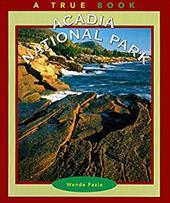 Acadia National Park 1668911