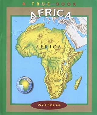 Africa 9780516263694