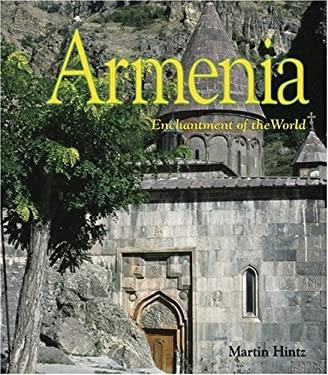 Armenia 9780516242576
