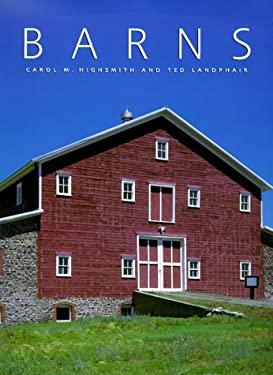 Barns 9780517208755