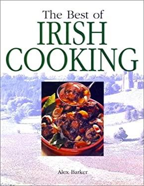 Best of Irish Cooking 9780517218389