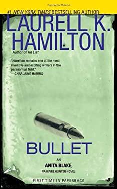 Bullet 9780515149494