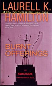 Burnt Offerings 1659564