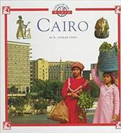 Cairo 1664499