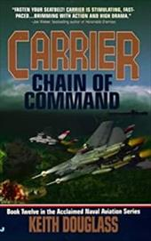 Chain of Command 1658635