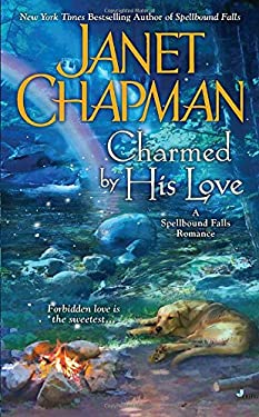 Charmed by His Love 9780515150902